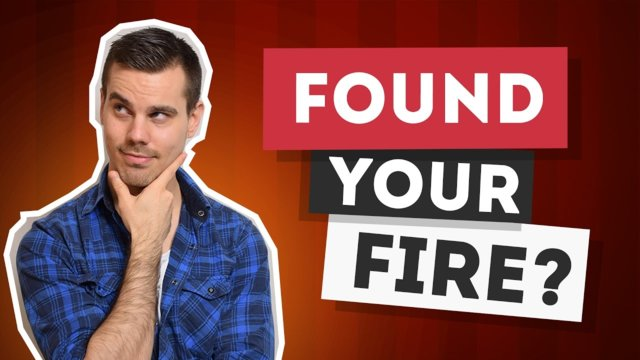 ★ Responding to YOUR comments: Do you know your fire? #FreedomFamily