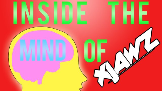 MW3: Inside The Mind of xJawz - Video Commentary!