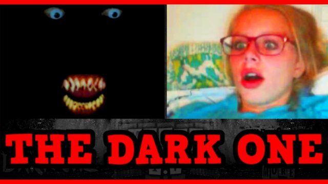 TDO | I'M GONNA DRINK BLEACH - Omegle Scare