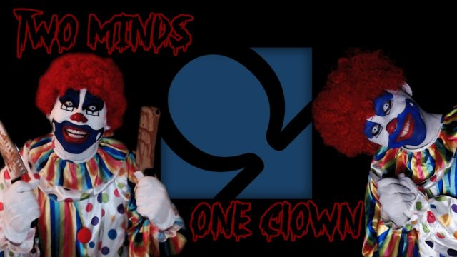 Schitz the Clown on Omegle: With Many Sides, Comes Many Victims...