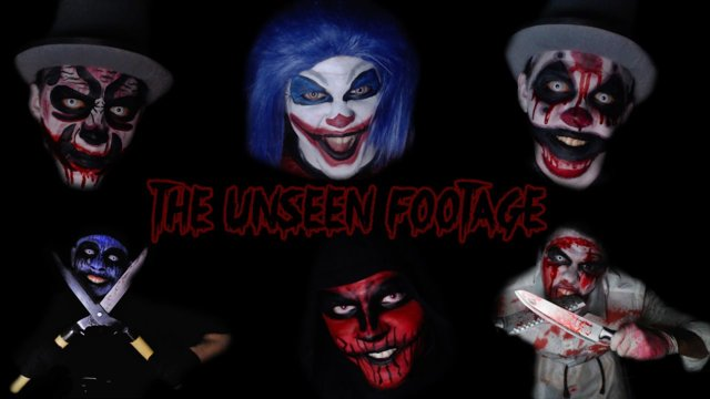 *REUPLOAD* 1000 Subscriber Special: The Unseen Footage Part 1!