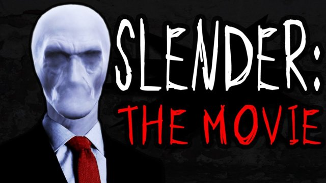 Slender : One Dark Night
