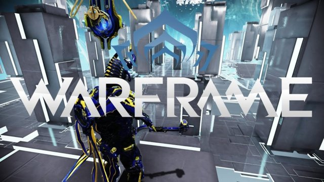 Warframe: Lenz Bow Ammo Pool Bug Report (U21.3.2)