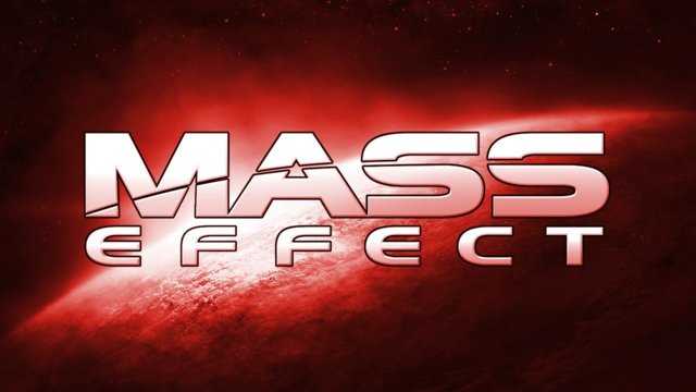 Mass Effect [R] - Part 86 - Bring Down the Sky [2]