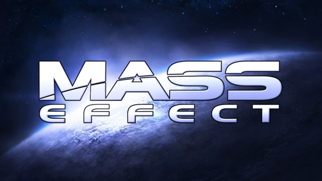 Mass Effect [P] - Part 103 - Sovereign & Saren