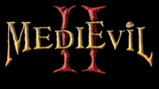 MediEvil II [12] | The Count