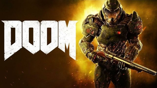 DOOM - The UAC