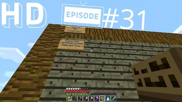 Aether 2 Mod 1.6.2 Minecraft Aether Letsplay - Crying Myself To Sleep