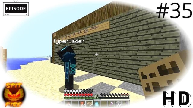 Aether 2 Mod 1.6.2 Minecraft Aether Letsplay - Getting Aether Tools With Typervader