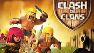 Clash of Clans - Epic Gameplay (Episode 1)