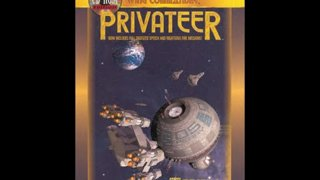 Let check: Wing commander - Privateer from 1993