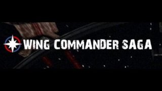 Lets check: Wing Commander SAGA - Best fan made Wing commander game