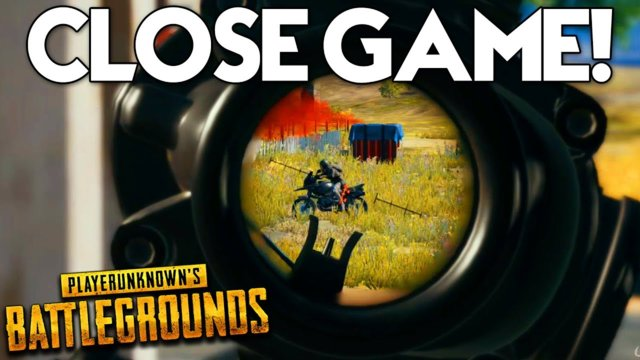 MY CLOSEST GAME! | Has PUBG On Xbox Improved?