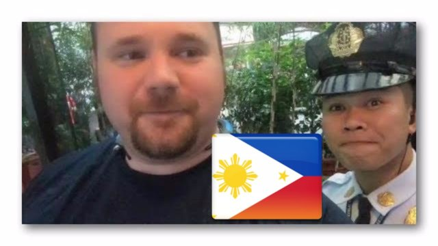 How Foreigners Are Treated in the Philippines - My #Kwento
