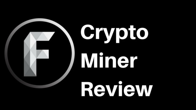 Freedom MCN! Crypto Miner Review on a Nvidia GTX 1050 Ti 4GB Graphics card 2018!