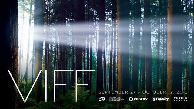 Quickie: VIFF 2013 (Part 2) / Ratings Explanation
