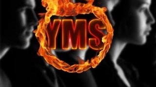 YMS: The Hunger Games