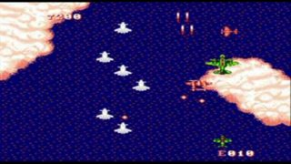 Retro Mondays - 1943 The Battle of Midway Review!