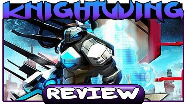 Fractured Soul Review