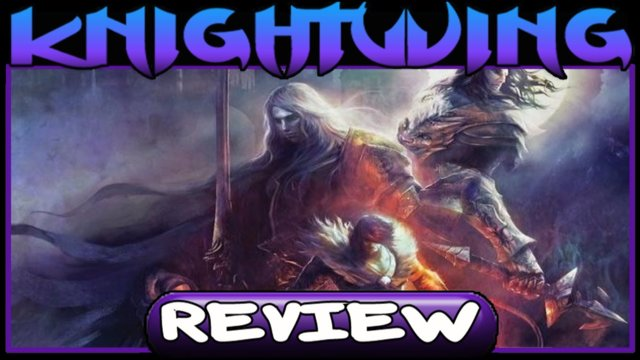 Castlevania: Lords of Shadow Mirror of Fate Review (3DS)